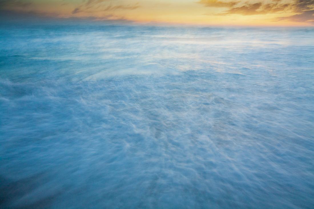 Oceanic (Johanna Beach)